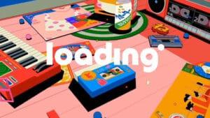 Ambiciosa, Loading não suportou nem seis meses de operações (foto: Divulgação)