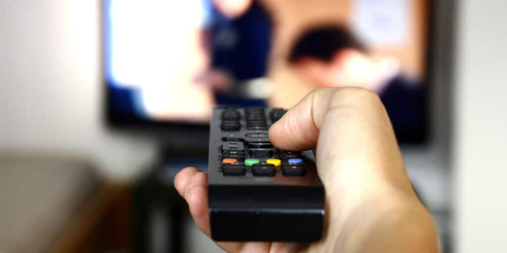 Confira a audiência de todas as emissoras do país no mês de maio (foto: Reprodução)