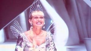 A Princesa Xuxa e os Trapalhões estreia no SBT (foto: Reprodução)