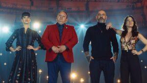 Oitava temporada do MasterChef estreia na Band (foto: Divulgação)