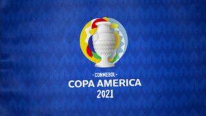 Copa América será realizada no Brasil (foto: Reprodução)