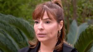 Mulher denuncia que foi vítima de assédio por parte de produtores do Big Brother Brasil (foto: Reprodução/Record)