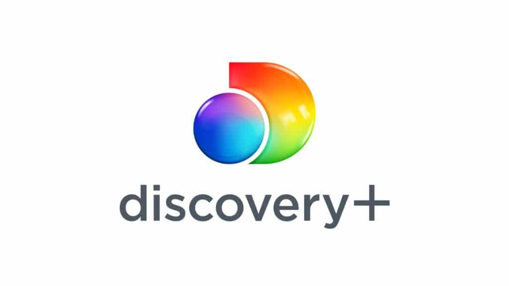 Discovery+ chega ao Brasil em setembro (foto: Divulgação)