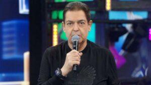 Com o fim do Domingão do Faustão, a Globo deu início ao processo de desligamento de produtores da atração (foto: Reprodução/Globo)