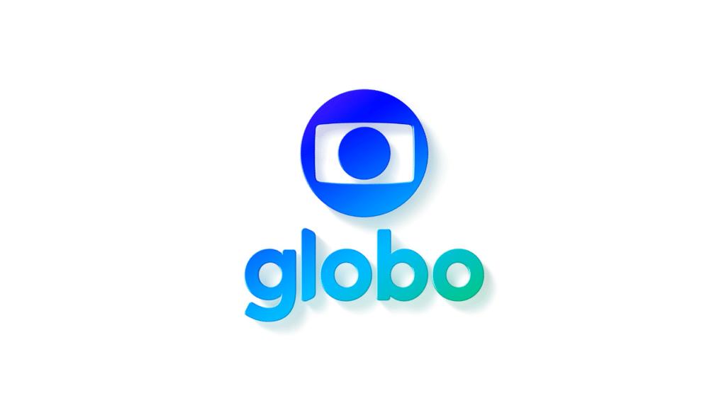 Os profissionais que forem selecionados pela Globo terão contrato de trabalho temporário com remuneração e benefícios (foto: Reprodução)
