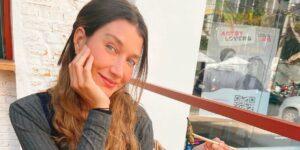 Gabriela Pugliesi congelou óvulos pensando em futura gravidez (foto: Reprodução)