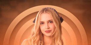 Isabella Scherer é ex-namorada de Fiuk e participará do próximo MasterChef (foto: Reprodução/Band)