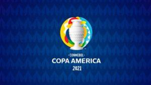 Copa América terá patrocínio de quatro marcas no SBT (foto: Reprodução)