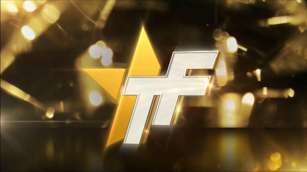TV Fama passará por uma nova reformulação nos próximos dias (foto: Reprodução/RedeTV!)
