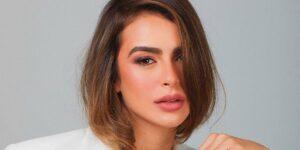 Mari Saad revelou como fez para se tornar uma das maiores influenciadoras do país (foto: Reprodução)
