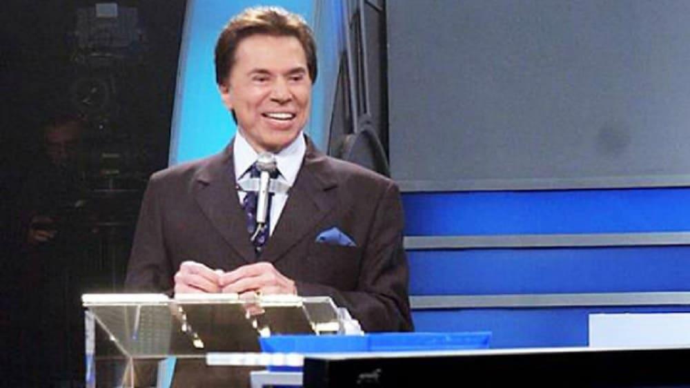 Show do Milhão voltará ao ar depois de 12 anos, mas não terá Silvio Santos na apresentação (foto: Divulgação/SBT)