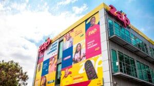 SBT lança canal internacional para o público de Angola e Moçambique (foto: SBT/Divulgação)