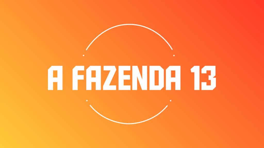 Saiba mais dois nomes que foram convidados para a próxima temporada de A Fazenda (foto: Arte/TV Pop)
