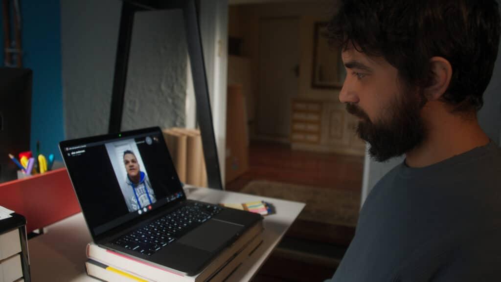 Globoplay lançou episódio extra da série documental O Caso Evandro (foto: Globo/Divulgação)