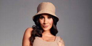 Gravidez de Bianca Andrade está na reta final (foto: Reprodução)