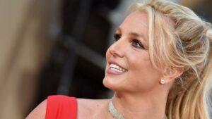 Astrólogo garante que Britney Spears conseguirá se livrar da tutela do pai (foto: Axelle/Bauer-Griffin/FilmMagic)