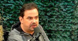 Carioca quase virou apresentador de um quadro do Big Brother Brasil (foto: Reprodução)