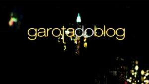 Terror dos fãs do SBT, A Garota do Blog ganhará uma nova versão no HBO Max (foto: Reprodução/SBT)