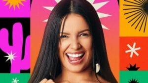 Juliette terá um programa para chamar de seu no Multishow (foto: Divulgação/TV Globo)