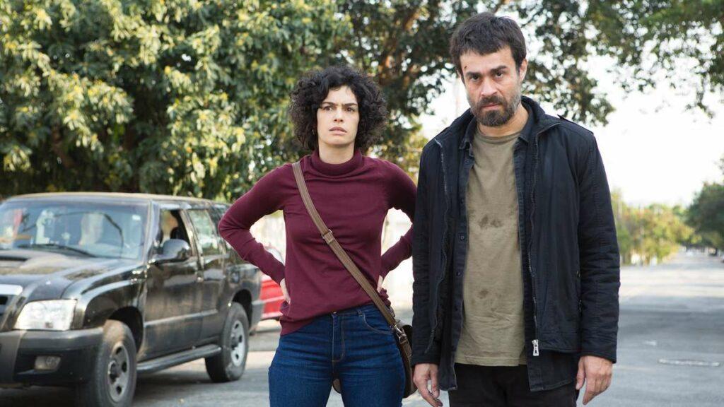 Os Ausentes é a pior produção nacional já feita pela HBO (foto: Divulgação/HBO Max)