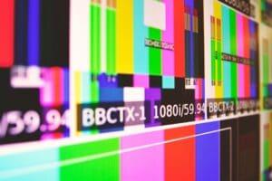 Novo sistema de TV digital viabilizará segmentação maior da programação e comercialização (foto: Reprodução)
