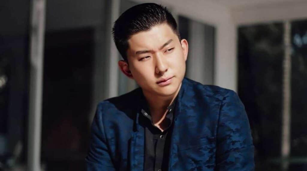 Record proibiu afiliadas de noticiarem escândalo de Pyong Lee (foto: Reprodução)