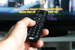 Vrio, empresa que controla SKY Brasil e DirecTV, foi vendida para grupo argentino (foto: Reprodução)