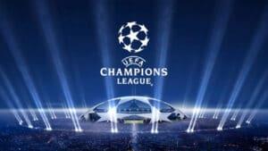 SBT exibe primeiro jogo da temporada 2021/2022 da Champions League (foto: Reprodução)
