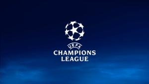 Estreia da Champions League fez SBT perder público em São Paulo (foto: Reprodução)