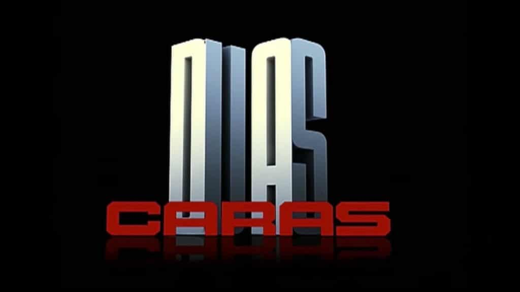 Duas Caras será reapresentada pelo Globoplay a partir do dia 30 de agosto (foto: Reprodução/TV Globo)
