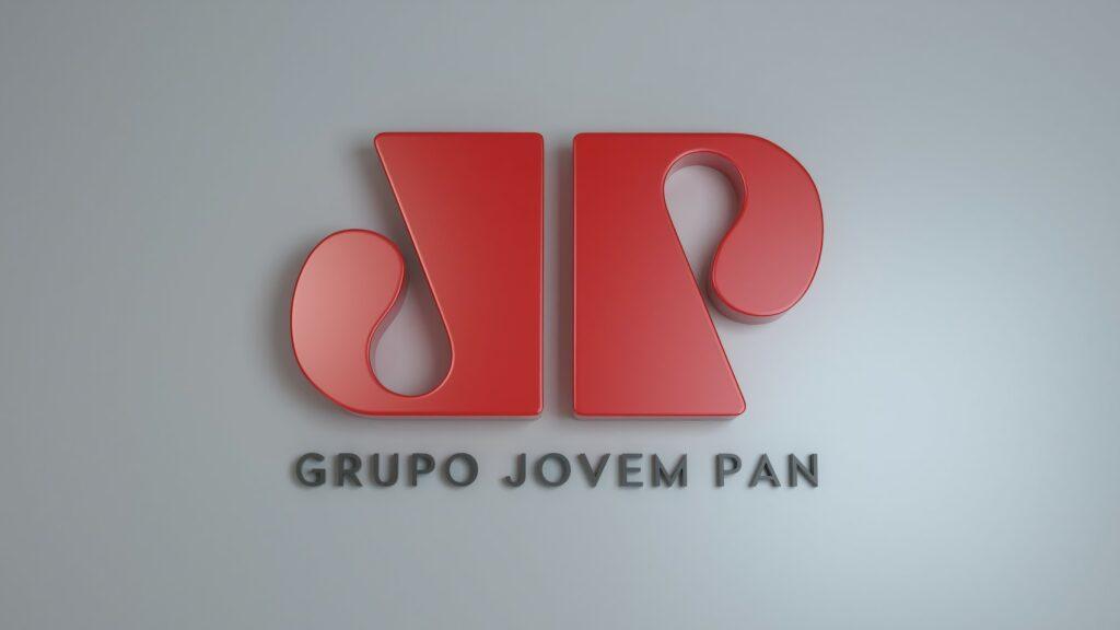 Justiça cassa concessão de canal que seria usado pela Jovem Pan (foto: Reprodução)