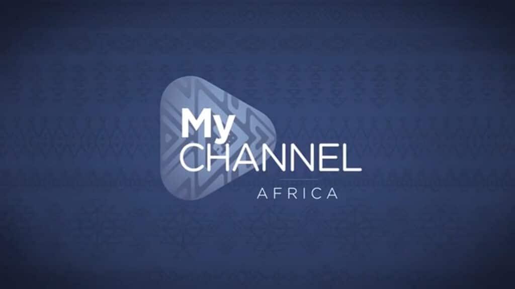 Record África passa a se chamar My Channel África em Angola (foto: Reprodução)