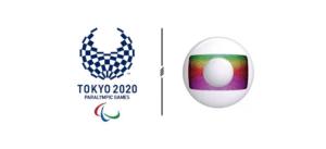 Globo terá ampla cobertura dos Jogos Paralímpicos na TV aberta (foto: Reprodução)