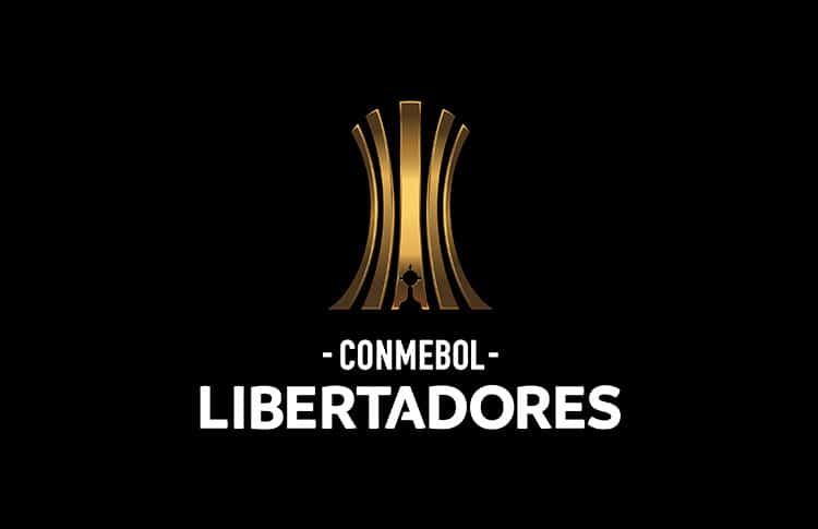Audiência do SBT aumentou em 108% com clássico paulista na Libertadores (foto: Reprodução)