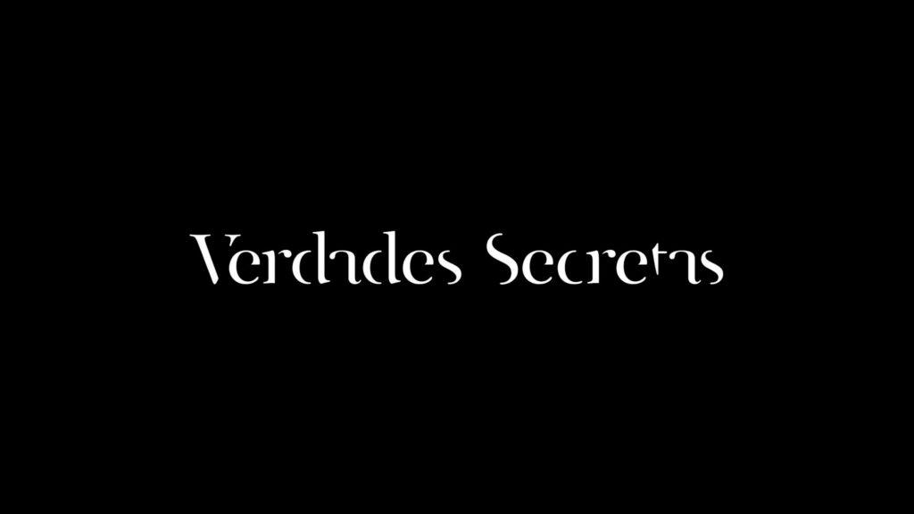 Verdades Secretas é a atual novela das onze da Globo (foto: Reprodução/TV Globo)