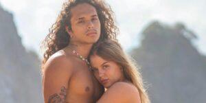 Vitão e Luísa Sonza não estão mais juntos (foto: Reprodução)