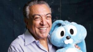 Mauricio de Sousa apagou das redes sociais homenagens aos profissionais da Prevent Senior após escândalo da crise sanitária (foto: Reprodução)