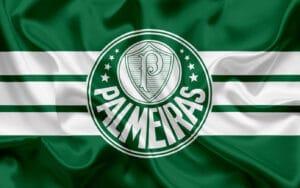 Torcedores do Palmeiras denunciaram a Globo no Procon por não transmitir jogos do clube no Premiere (foto: Reprodução)