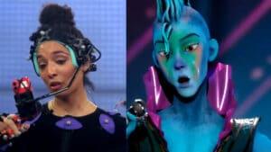 Após sucesso do The Masked Singer, Globo começou a monitorar lançamento do formato Alter Ego nos Estados Unidos (foto: Globo/Reprodução)