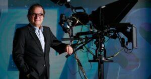 Canal de notícias da Jovem Pan será multiplataforma (foto: Reprodução)