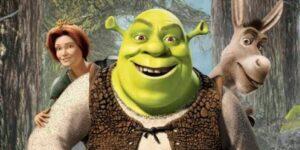 SBT festejará os 20 anos de Shrek no Cine Espetacular (foto: Divulgação)
