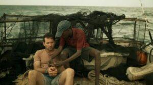 O Preço da Vida é o filme do Corujão desta quarta-feira (foto: Reprodução)