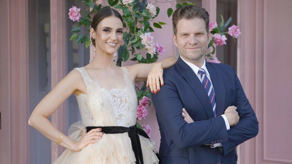 SBT foi condenado a indenizar casal do Fábrica de Casamentos (foto: Reprodução)
