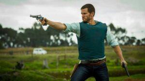 Globo exibirá o filme Impacto Mortal no Corujão (foto: Reprodução)
