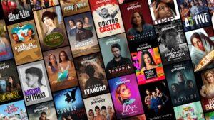Globoplay se prepara para ampliar presença no mercado internacional (foto: Divulgação/TV Globo)