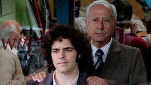 O Clã é o filme do Corujão na madrugada de sexta-feira para sábado (foto: Reprodução)