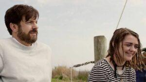 O Livro do Amor é o filme da Sessão da Tarde desta quarta-feira (foto: Reprodução)