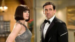 Agente 86 é o filme da Sessão da Tarde desta terça-feira (foto: Reprodução)
