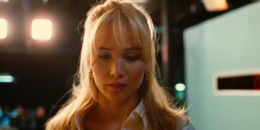 Joy: O Nome do Sucesso é o filme de hoje da Sessão da Tarde (foto: Divulgação)