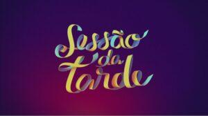 Sessão da Tarde não estará na programação da Globo nesta segunda-feira (foto: Divulgação/TV Globo)
